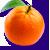 Our website designers are ma hyphen design dot com Telephone 01902 344234